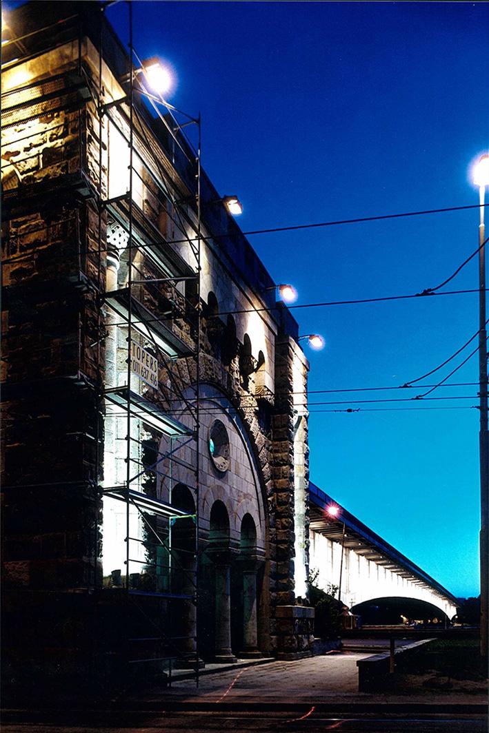 restauracija-fasadnih-objekata