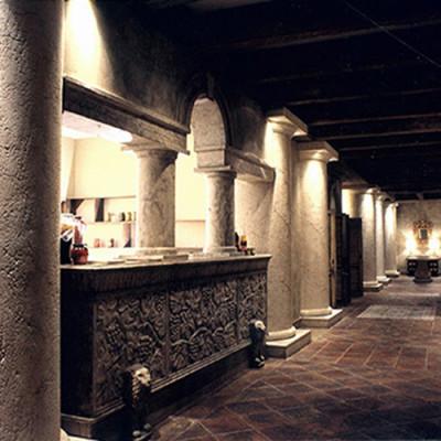 restauracija-objekata-beograd