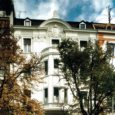 revitalizacija-objekata-beograd