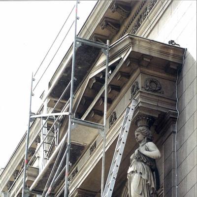 zavrsni-radovi-u-gradjevinarstvu